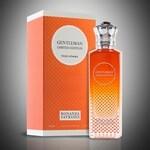 Gentleman Limited Edition (Bonanza Satrangi)