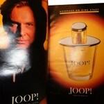 Berlin (Parfum) (Joop!)