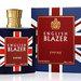 Empire (English Blazer)