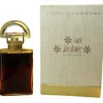 So In Love (Perfume) (Edith Rehnborg)