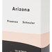 Arizona (Eau de Parfum) (Proenza Schouler)