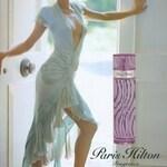 Paris Hilton (Eau de Parfum) (Paris Hilton)