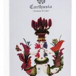 Carthusia Lady (Eau de Parfum) (Carthusia)