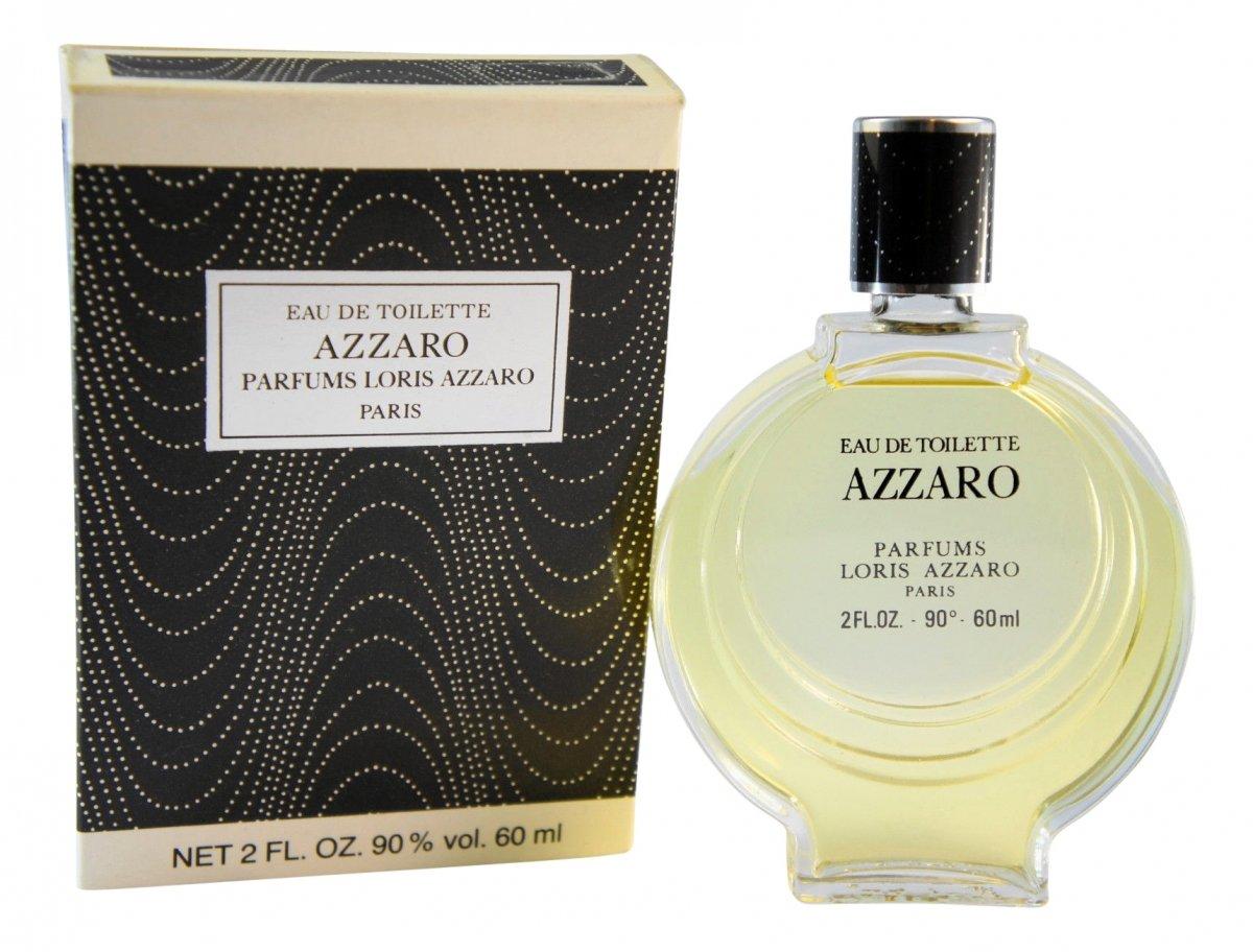 azzaro parfums loris azzaro azzaro couture azzaro. Black Bedroom Furniture Sets. Home Design Ideas