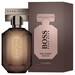 The Scent Absolute for Her (Hugo Boss)