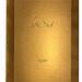 Aabir Parfum Nektar (Extrait) (soOud)