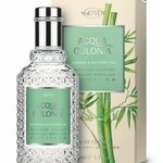 Acqua Colonia Bamboo & Watermelon (4711)