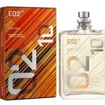 Escentric 02 Limited Edition (Escentric Molecules)