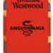 Anglomania (Vivienne Westwood)