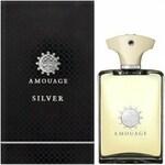 Silver (Amouage)