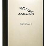 Classic Gold (Jaguar)