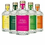 Acqua Colonia Pink Pepper & Grapefruit (Eau de Cologne) (4711)