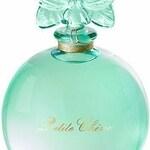 Petite Chérie (Eau de Parfum) (Goutal)