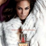JLove (Jennifer Lopez)