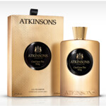 Oud Save The King (Eau de Parfum) (Atkinsons)