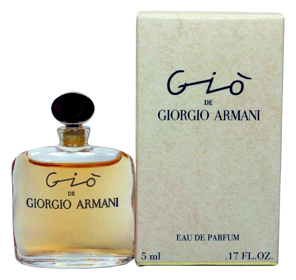 giorgio armani gi eau de parfum reviews and rating. Black Bedroom Furniture Sets. Home Design Ideas