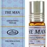 The Man (Al Rehab)
