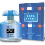 Blue Berry (Alwani Perfumes)