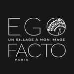 Me Myself And I (Ego Facto)