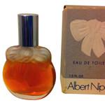 Albert Nipon (Eau de Toilette) (Albert Nipon)