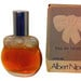 Albert Nipon (Eau de Toilette) (Albert Nipon)