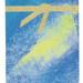 Wings (Eau de Toilette) (Giorgio Beverly Hills)