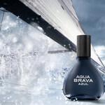 Agua Brava Azul (Puig)