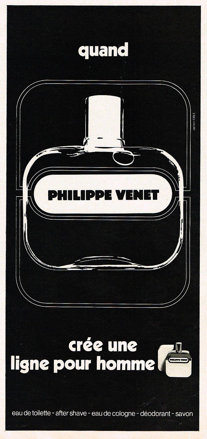 Philippe venet monsieur eau de toilette reviews for Arrivee d eau toilette