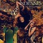 Nuits Indiennes (1993) (Eau de Parfum) / Indian Nights (Jean-Louis Scherrer)