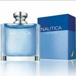 Voyage (Eau de Toilette) (Nautica)