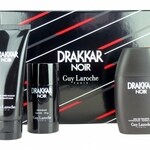 Drakkar Noir (After Shave) (Guy Laroche)