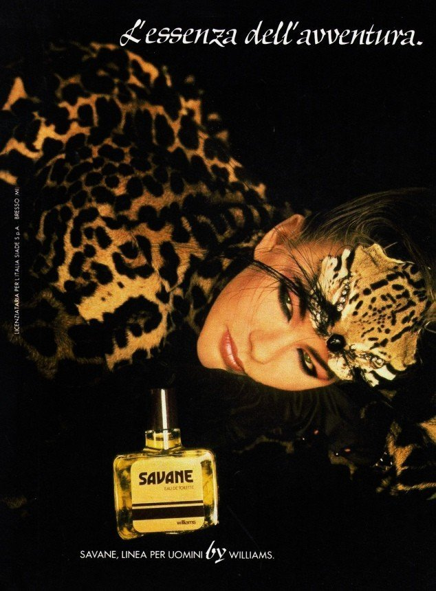 Et votre parfum ? - Page 19 68312_b7434568b54a00a6ef4d90e922e99cd2_savane_eau_de_toilette
