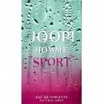 Joop! Homme Sport (Joop!)