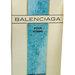 Balenciaga pour Homme (After Shave) (Balenciaga)