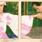 Fashion (Eau de Toilette) (Léonard)