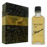 Shocking You (Eau de Toilette) (Elsa Schiaparelli)