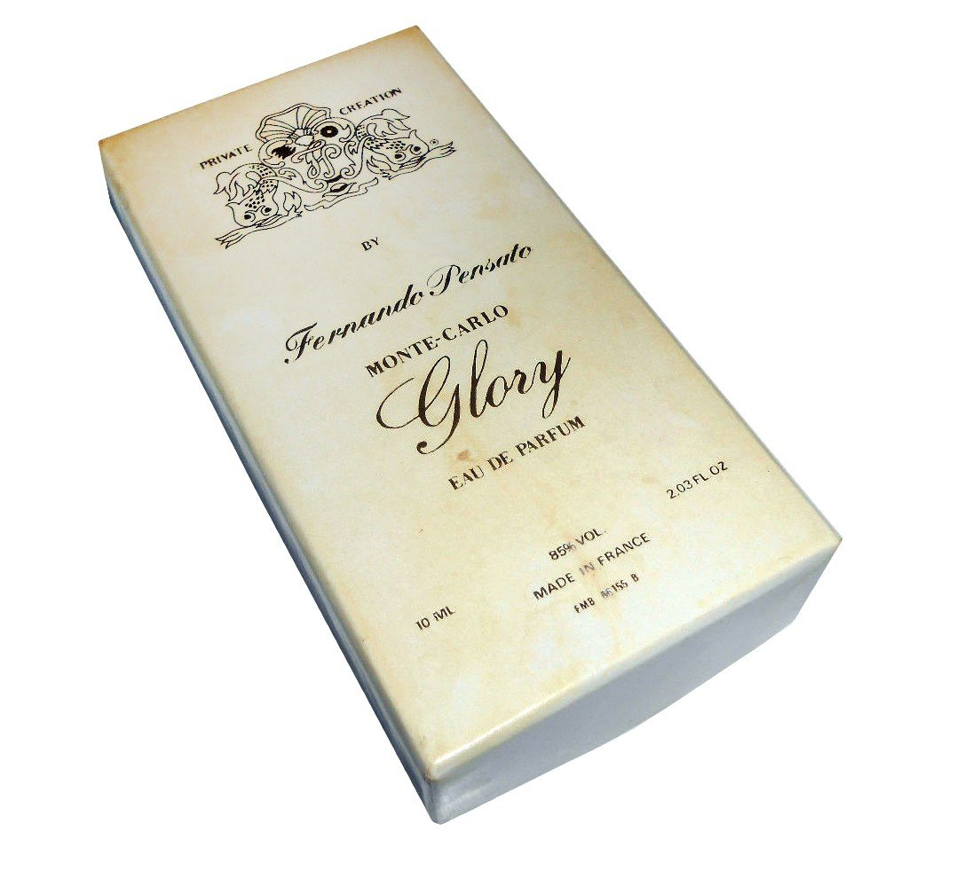 glory review Revisiting the power and the glory during lent graham greene's 1940  he  has written for esquire, literary hub, and the kenyon review.