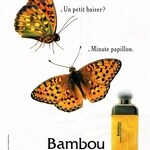Bamboo / Bambou (Extrait) (Weil)