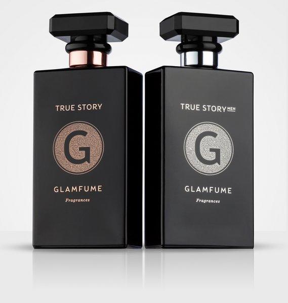 125c2514e9 Glamfume - True Story | Duftbeschreibung und Bewertung