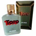 Toro (Eau de Cologne) (Marbert)