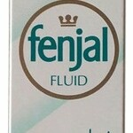 miss fenjal / miss fenjala (Crème de Parfum) (Fenjal)