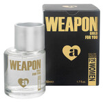 Weapon Gold For You (Archies)