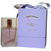 Absolute Woman (Eminence Parfums)