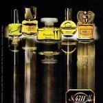 Première (Parfum) (Jean-Charles de Castelbajac)