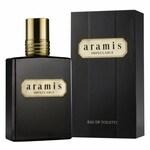 Impeccable (Aramis)