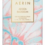 Aegea Blossom (Aerin)