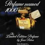 1000 (Parfum) (Jean Patou)