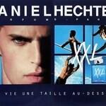 XXL (Eau de Toilette) (Daniel Hechter)
