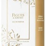 Figues & Agrumes (Lancôme)