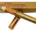 A Stroke of Foxfire Fragrance Pencil (Solid Cologne) (Avon)